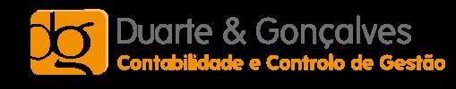 Duarte Gonçalves