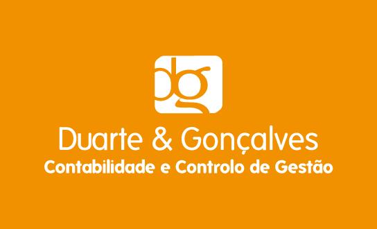 Duarte & Gonçalves - Contabilidade